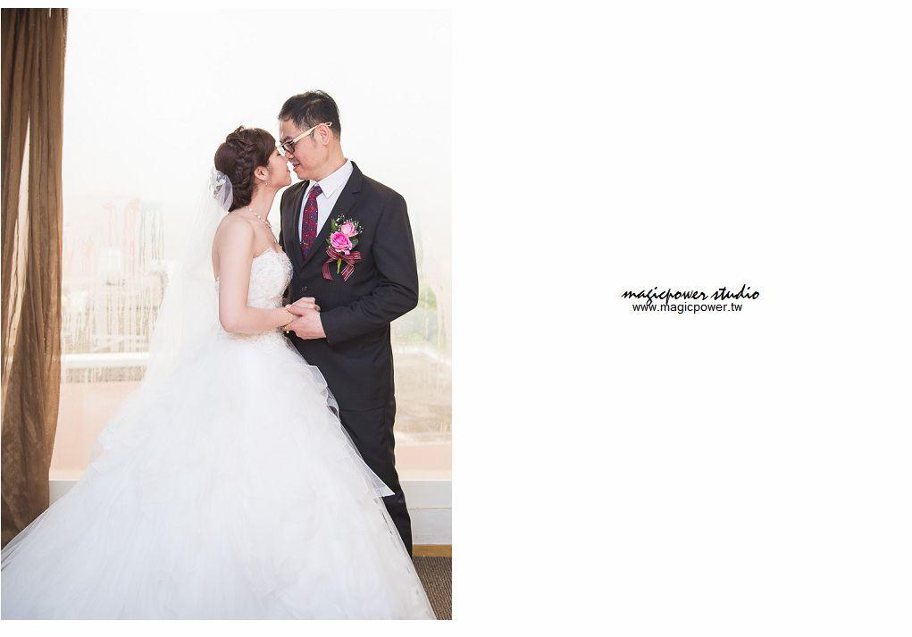 南投婚攝,婚禮記錄,婚攝魔力宏,明燈,思詠,台中清新溫泉飯店