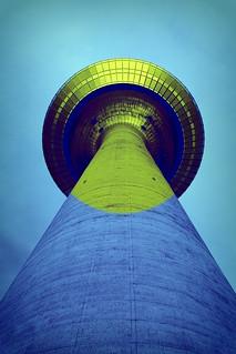 Turm/Tower
