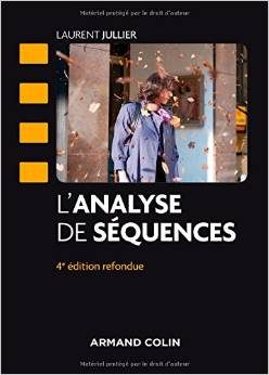 Cinéma+analyse