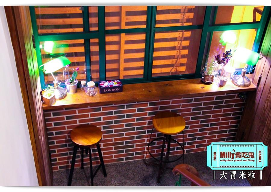台南民宿-House Inn House 屋中之屋0022