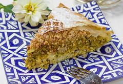 pastela-marroquí-pollo final