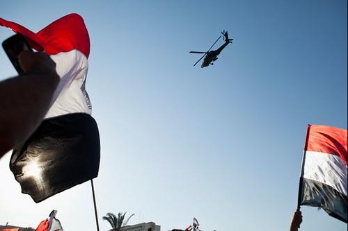 apache_egypt