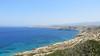 Kreta 2016 057