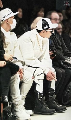 GDxYB_in_Paris_2014-Taeyang (45)