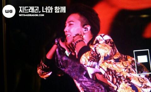YGFamilyCon-Seoul-AIA-20140815 (137)