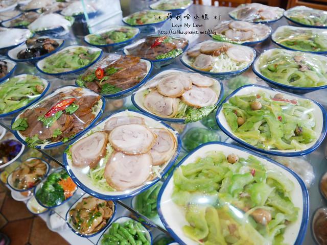 新竹竹北美食餐廳推薦十一街麵食館