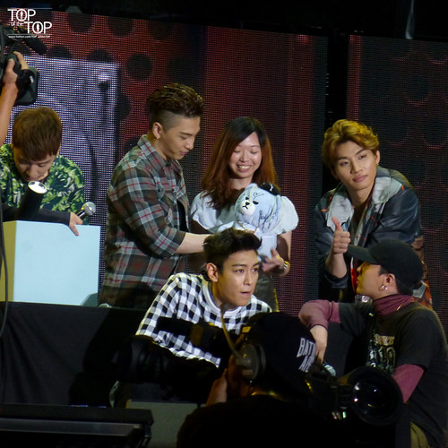 TOP_oftheTOP-BIGBANG-FM-Hong-Kong-Day-3-afternoon-2016-07-24-17