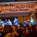 buckhamalleyfest-48