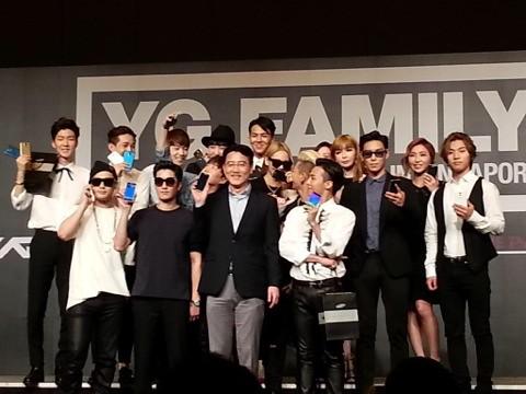 YGFamilyConcert-Press-Con-Singapore-20140912(10)