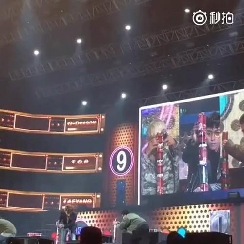 BIGBANG Zhengzhou FM 2016-03-17 (70)
