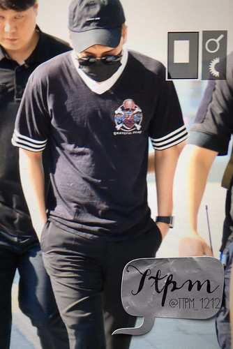 Big Bang - Incheon Airport - 05jun2016 - ttpm_1212 - 02