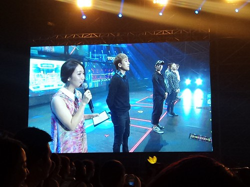 Big Bang - Made V.I.P Tour - Dalian - 26jun2016 - BIGBANG-YG - 04