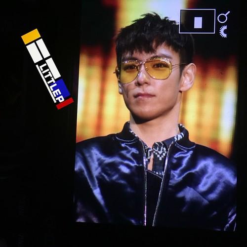 BIGBANG FM Hangzhou 2016-03-24 (15)