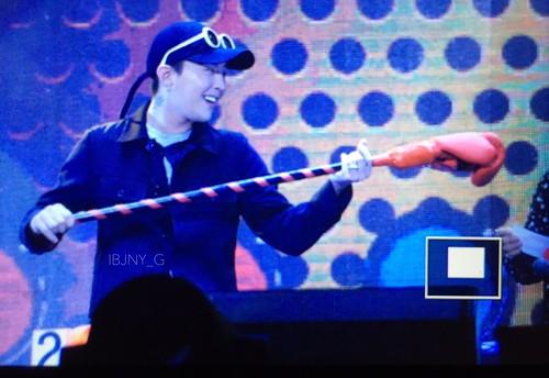 Big Bang - Made V.I.P Tour - Dalian - 26jun2016 - Jenny_Xueqi - 01