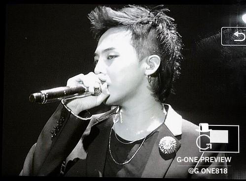 Big Bang - Made Tour - Tokyo - 12nov2015 - G-One - 01