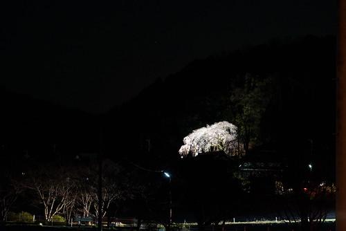 150328_Okazaki_CBV_47