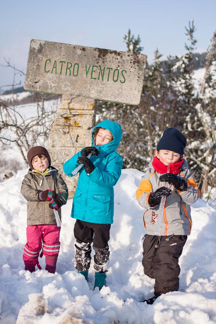 20150207-Escapada-a-la-nieve-con-amigos037-R3-BLOG