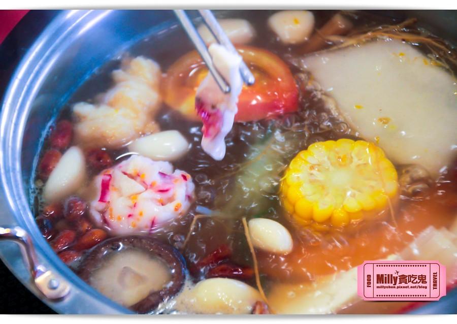 屏東陶林日式涮涮鍋0072