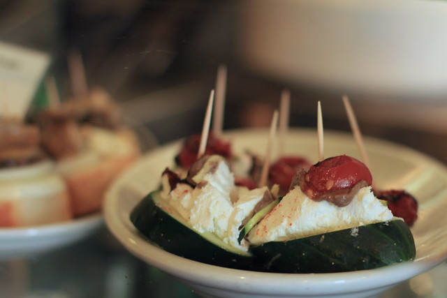 cicchetti, things to do in venice for couples