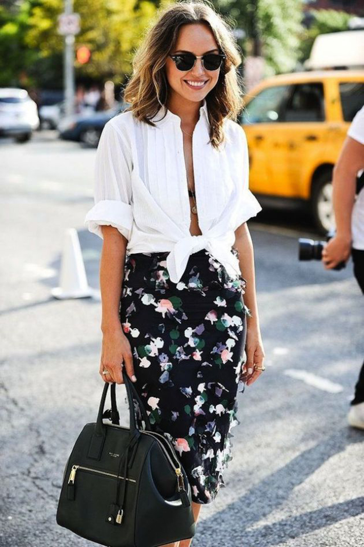 streetstyle fashion inspiration13