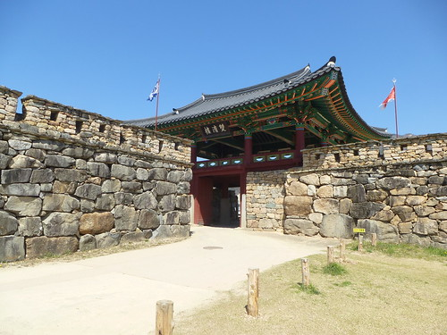 Co-Suncheon-Nagan (33)