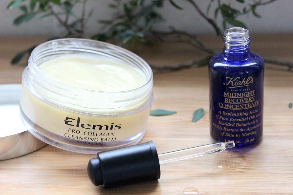 Debenhams Skincare Brands