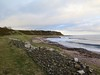 cromarty firth scotland 12