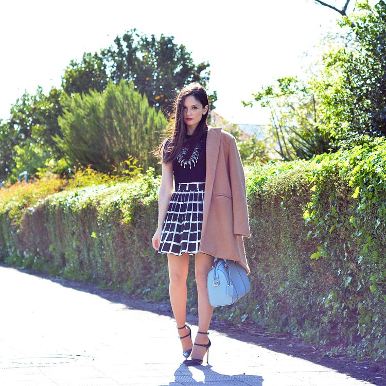 Ootd_outfit_zara_sheinside_oasap_abaday_como_combinar_04