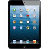 "Apple iPad mini 16GB Wi-Fi 7.9"" Tablet Computer - Space Grey"