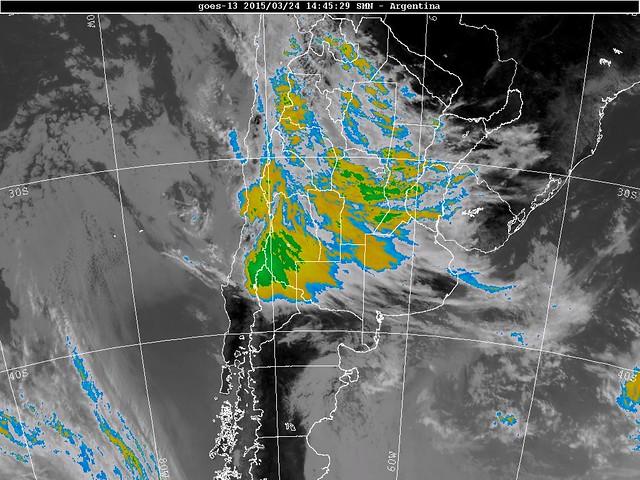 SMN_Argentina topes nubosos 150324