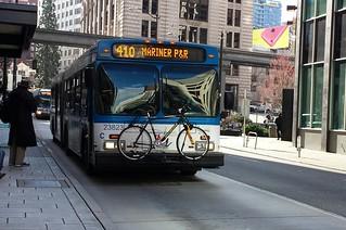 Community Transit 23823