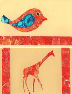 Art cards 09-10