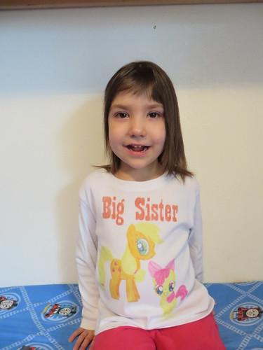 big sister 003