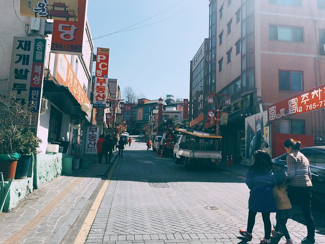 2015/3/23仁川