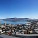 Reykjavik Pano by N_C_G