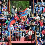 Femi-Cz RRD vs Rugby Viadana - 15° giornata d'Eccellenza