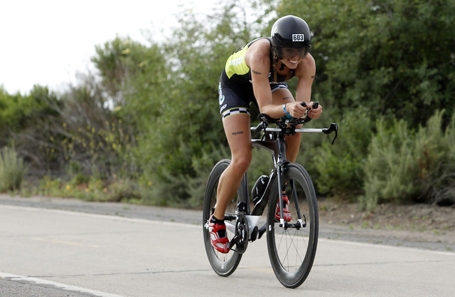 Oceanside 70.3, ironman 70.3, triathlon