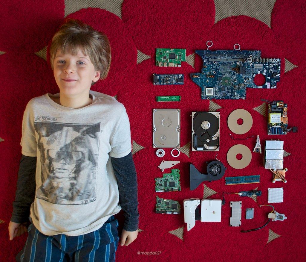 anteketborka.blogspot.com, whatisthat 3