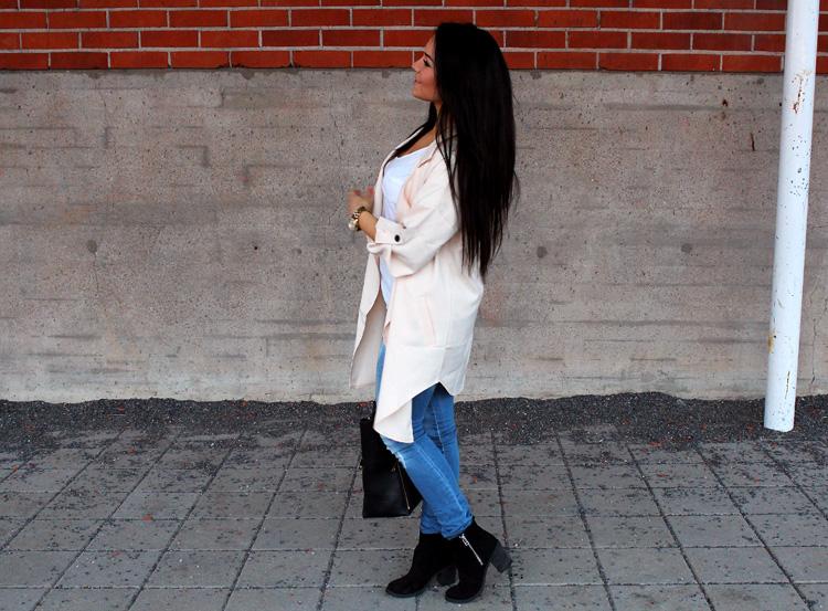 coat 073