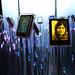 Malala - Nobel Peace Center: Oslo, Norway by babasteve
