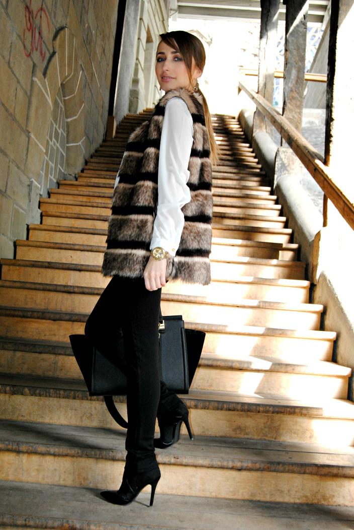 Outfit_OmniabyOlga(2)