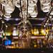 Bar by donlunzo16