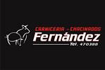 014-clientes-carniceria_fernandez