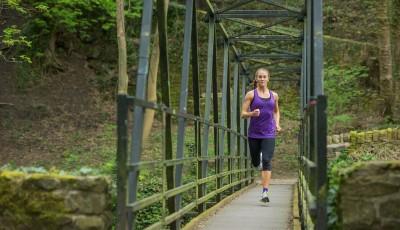 20 okamžiků, kdy je na místě si připustit, že jste na běhu závislí