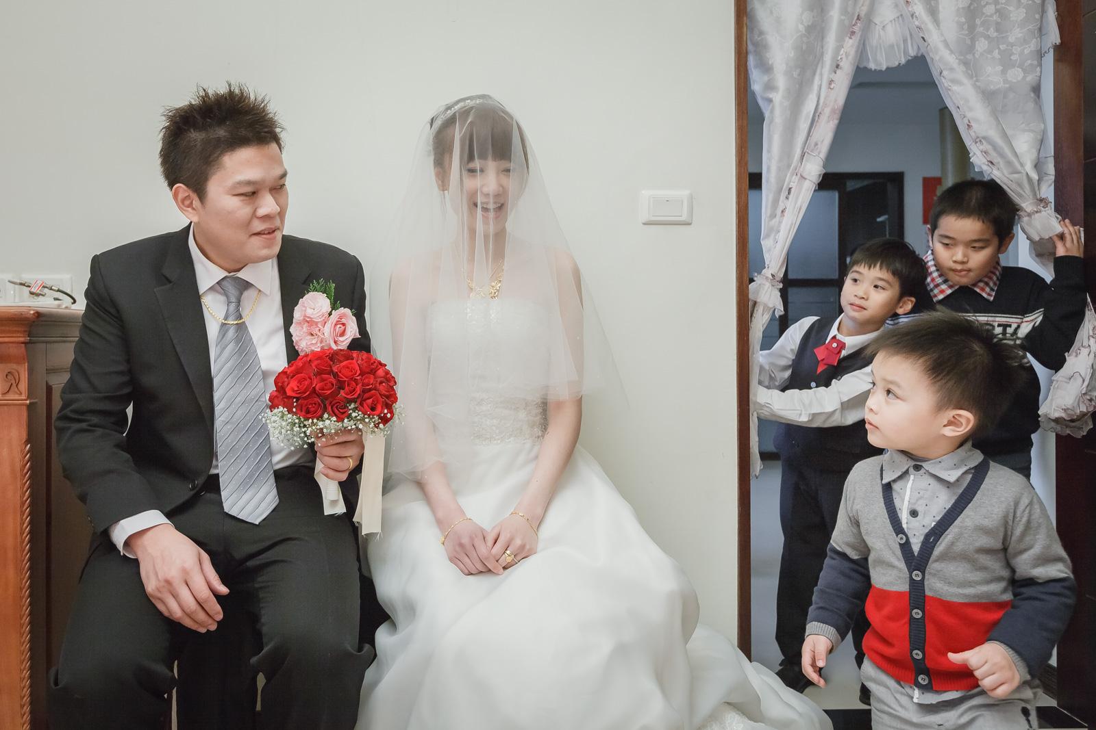 20150314 佑華 秋媛0477
