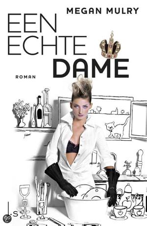 een-echte-dame-cover