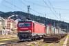 91 53 0 480-012-0 D-DB Schenker