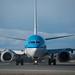 Aviation: Boeing Aircrafts pt. 7