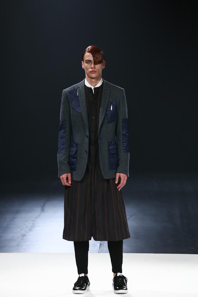 Marc Schulze3176_FW15 Tokyo yoshio kubo(fashionsnap.com)