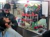 Shimla - Beard Trim